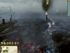 total_war_shogun_2_fos-_screenshot_027