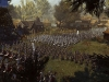 total_war_shogun_2_otomo_clan_screenshot_01