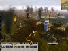 total_war_shogun_2_otomo_clan_screenshot_02