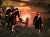 total_war_shogun_2_fots_screenshot_02