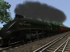 train_simulator_2013_class_a4_pacifics_screenshot_01