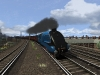 train_simulator_2013_class_a4_pacifics_screenshot_02