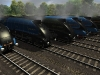 train_simulator_2013_class_a4_pacifics_screenshot_03