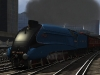 train_simulator_2013_class_a4_pacifics_screenshot_04