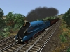train_simulator_2013_class_a4_pacifics_screenshot_05