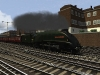 train_simulator_2013_class_a4_pacifics_screenshot_06