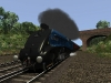 train_simulator_2013_class_a4_pacifics_screenshot_08