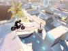 Trials_Fusion_Awesome_Level_Max_Screenshot_011.jpg