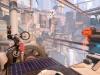 Trials_Fusion_Awesome_Level_Max_Screenshot_012.jpg