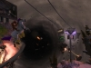Trials_Fusion_Awesome_Level_Max_Screenshot_02.jpg