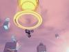 Trials_Fusion_Fault_One_Zero_DLC_Screenshot_03