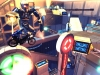 Trials_Fusion_Fault_One_Zero_DLC_Screenshot_05