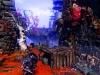 Trine_3_The_Artifacts_of_Power_Launch_Screenshot_08.jpg