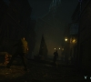 Vampyr_Full_Debut_Screenshot_01