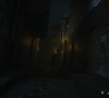 Vampyr_Full_Debut_Screenshot_03