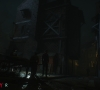 Vampyr_Full_Debut_Screenshot_04