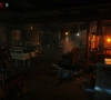 Vampyr_Full_Debut_Screenshot_02