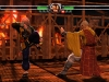 virtua_fighter_5_final_showdown_e3_screenshot_03