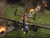 war_thunder_screenshot_03
