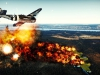 war_thunder_screenshot_07
