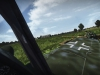 war_thunder_screenshot_08