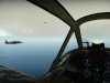 war_thunder_screenshot_09