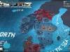 00_wargame_airland_battle_new_screenshot_01