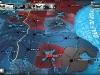 00_wargame_airland_battle_new_screenshot_02