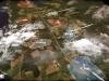 00_wargame_airland_battle_new_screenshot_03