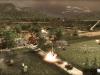 00_wargame_airland_battle_new_screenshot_04