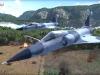 11_wargame_airland_battle_new_screenshot_01