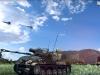 11_wargame_airland_battle_new_screenshot_010