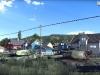 11_wargame_airland_battle_new_screenshot_011