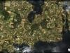 11_wargame_airland_battle_new_screenshot_012