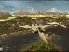 11_wargame_airland_battle_new_screenshot_013