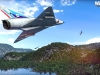 11_wargame_airland_battle_new_screenshot_017