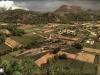 11_wargame_airland_battle_new_screenshot_018