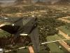 11_wargame_airland_battle_new_screenshot_019