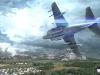 11_wargame_airland_battle_new_screenshot_02