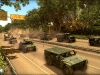 11_wargame_airland_battle_new_screenshot_020