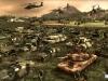 11_wargame_airland_battle_new_screenshot_021