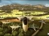 11_wargame_airland_battle_new_screenshot_022