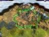 warlock_master_of_the_arcane_screenshot_01