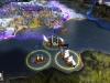 warlock_master_of_the_arcane_screenshot_011