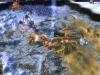 warlock_master_of_the_arcane_screenshot_013