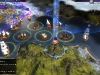 warlock_master_of_the_arcane_screenshot_014