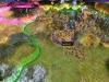 warlock_master_of_the_arcane_screenshot_02
