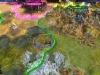 warlock_master_of_the_arcane_screenshot_03
