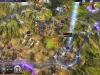 warlock_master_of_the_arcane_screenshot_09
