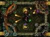 warlords_screenshot_012